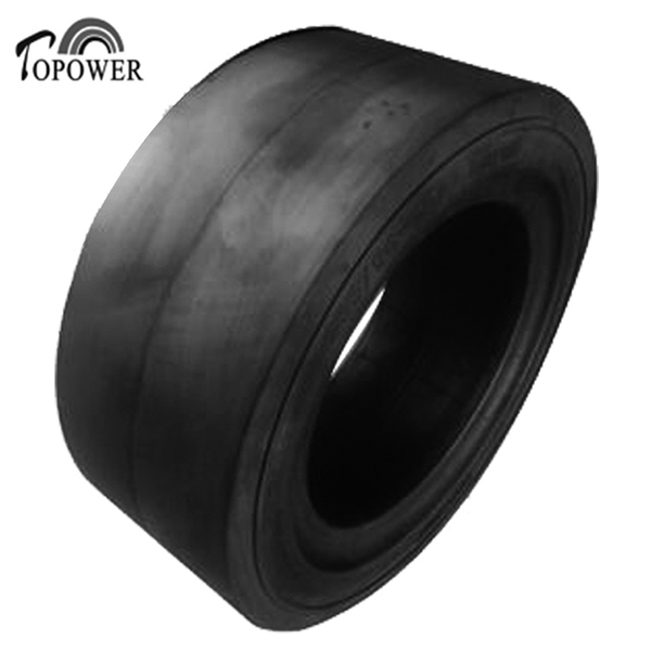 Pneumatic Rim Solid Tyre TP305 SM 200x8 2.50-4 3.00-4 355/50-20 20.5-25