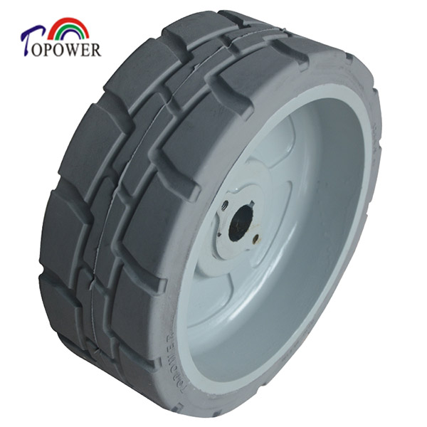 Mould On Lift Tires TP312 15x5 12x4.50